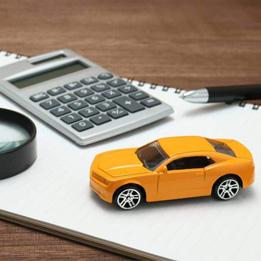 Pourquoi souscrire une assurance auto temporaire 2